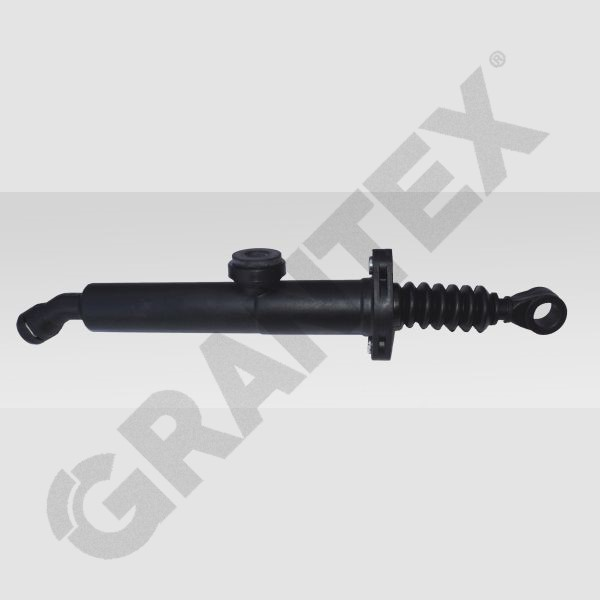 CLUTCH CYLINDER  MB TOP 19MM (ONLY WITH MINERAL OIL) 0070