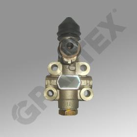 LEVELLING VALVE IVECO 0047