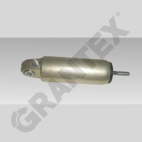 OPERATING CYLINDER  40MM 0020