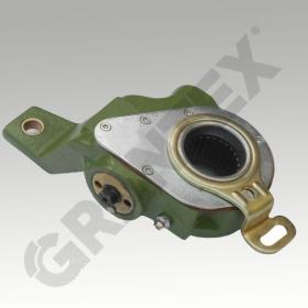 AUTOMATIC SLACK ADJUSTER  MB REAR RIGHT 0055