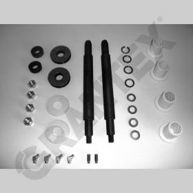 CABIN REPAIR KIT   MB 0023