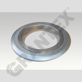 OIL SEAL REPAIR KIT THRUST RING BPW 96X165X22 0224