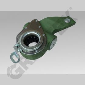 AUTOMATIC SLACK ADJUSTER  SCANIA RIGHT 0130