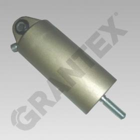 OPERATING CYLINDER  50MM 0009