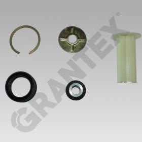 OPERATING CYLINDER REPAIR KIT FOR  0015