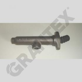 CLUTCH CYLINDER  MB TOP 19MM 814 0056