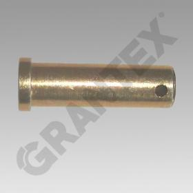 BRAKE CHAMBER REPAIR KIT PIN FORKY 14X48 0239