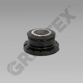 CABIN REPAIR KIT BUSHING 40χ47 0064