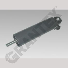 OPERATING CYLINDER  DIAMETER 28MM 0006