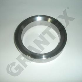 OIL SEAL REPAIR KIT THRUST RING 32X110X145 MB 0175