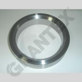 OIL SEAL REPAIR KIT THRUST RING 32X115X145 MB 0176
