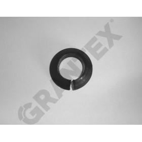 SPRING WASHER  22.5MM 0004