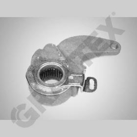AUTOMATIC SLACK ADJUSTER  MAN FRONT RIGHT 0154
