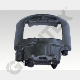 CALIPER MB ATEGO FRONT LEFT 0305