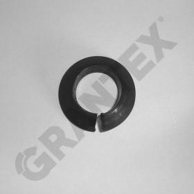 SPRING WASHER  14.5MM 0001