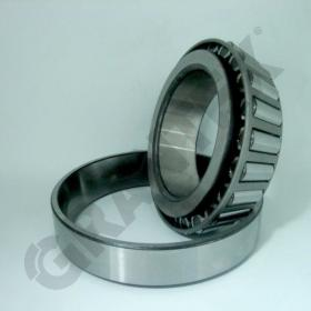 BEARING AND CONE 33217 0129