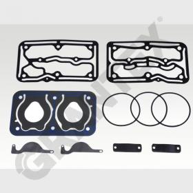 COMPRESSOR REPAIR KIT  FLANGE  9115531030 0068