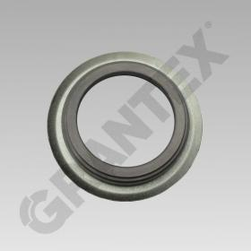 OIL SEAL REPAIR KIT THRUST RING BPW 86X142X22 0222