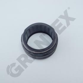 BRAKE CHAMBER HANDBRAKE OIL SEAL