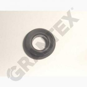 OPEN RUBBER SEAL  2 INCH 50MM  0111
