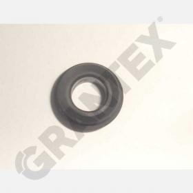 OPEN RUBBER SEAL  1 1:2 INCH 38MM  0092