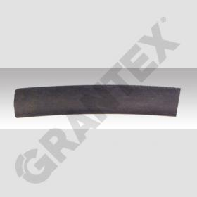 GAS TUBE 4MM   0043