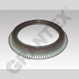 OIL SEAL ABS 145X175/205X18/20 0157