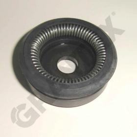 OPERATING CYLINDER REPAIR KIT FOR  RUBBER OUTER DIAMETER 36.