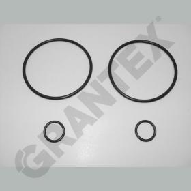 BRAKE CHAMBER REPAIR KIT HANDBRAKE VOLVO  T30 LARGE RUBBER 0