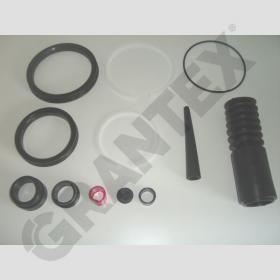 BRAKE CHAMBER REPAIR KIT MAN 115  0187