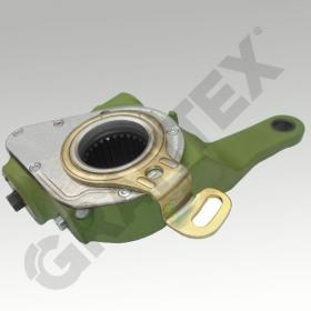 AUTOMATIC SLACK ADJUSTER  MB FRONT RIGHT 0063