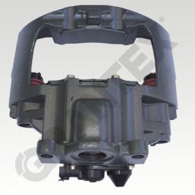 CALIPER MB ATEGO LEFT AND GIGANT RIGHT 0303