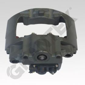 CALIPER MB ATEGO RIGHT AND GIGANT LEFT 0387