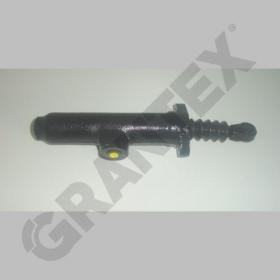 CLUTCH CYLINDER  MB TOP 23MM 814 0053